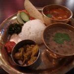 池袋でおススメの本格ネパール料理店ガルアーガン