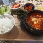 池袋に新規オープン人気の韓国料理店「ホンデポチャ」