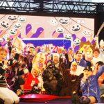 2万人が集う日本最大級のハロウィン・コスプレイベント「池袋ハロウィンコスプレフェス」